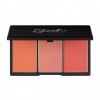 Sleek MakeUp - Blush By 3 Lace 367