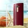 เคสใส Imak Crystal Case (LG G4)