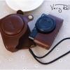 เคสกล้อง Sony RX100 3