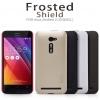 Nillkin Frosted Shield (Asus Zenfone 2 ZE500CL)