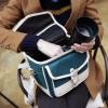 กระเป๋ากล้องเกาหลี zinif