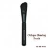 Etude House Oblique Shading Brush