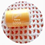 VENUS.1059 : ด้ายเย็บผ้า No.1059
