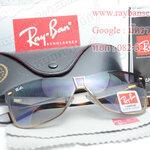 RayBan RB3384 กรอบสีกระ(ลายเสือ)