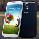 SAMSUNG Galaxy S4 DualCore MT6572 android4.2 3G