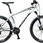 2012 TALON O WHITE