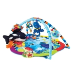 Baby Neptune Ocean Adventure Play Gym™