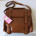 *** พร้อมส่ง กระเป๋าแฟชั่นเกาหลี brand maomao นำเข้า Mao0064