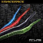 raceface atlas
