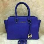 กระเป๋าแบรนด์เนม MK 007