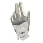 FiT39EX Glove (GM/WH)
