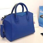 [พร้อมส่ง] กระเป๋า Axixi รหัส AX0054 กระเป๋าแฟชั่นเกาหลี