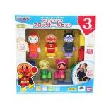 Lego และ figures อันปังแมน ตามภาพ ของแท้ ญี่ปุ่น #lego Anpanman# รอยืนยันก่อนโอนเงินนะคะ