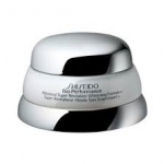 SHISEIDO Bio-Performance Advanced Super Revitalizer Whitening Formula N 7 ml