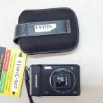 (ร10987) ขายกล้อง Samsung 14.2 MP **ร้านหนองบัวธุรกิจ**