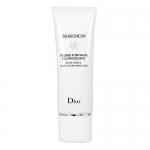 ลด45% DiorSnow White Reveal Gentle Purifying Foam ขนาด 110 มล.(ไซด์ขายจริง)สินค้า DEMO NOBOX ของใหม่ โฟมล้างหน้าเพื่อผิวขาวกระจ่างใส ดุจหิมะ ผลัดเซลล์อย่างอ่อนโยน