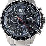นาฬิกาข้อมือ Burberry BU7602