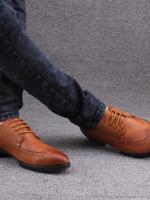 รองเท้าผู้ชายแฟชั่น