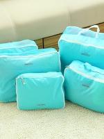 พรีออเดอร์ กระเป๋าอเนกประสงค์ (1 ชุด มี 5 ขนาด)