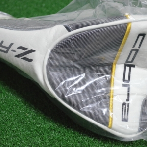 NEW COBRA FLY-Z DRIVER HEADCOVER