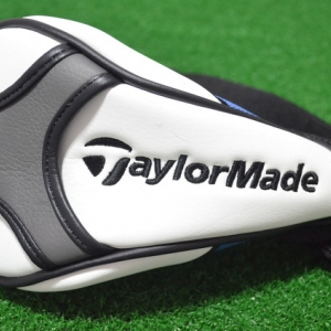 NEW TAYLORMADE SLDR / JETSPEED FAIRWAY WOOD HEADCOVER