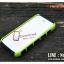 เคส iPhone5/5s Switch Easy Capsule thumbnail 6