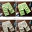 กางเกงขาสั้นผู้ชาย thumbnail 7