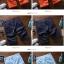 กางเกงขาสั้นผู้ชาย thumbnail 8