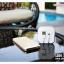สายชาร์จ iPhone5/5s - Lightning thumbnail 1