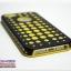 เคส iPhone5/5s - Polka dot thumbnail 11
