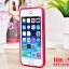 เคส iPhone5/5s - NXCase กันรอยบาง 0.5 mm thumbnail 5