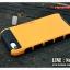 เคส iPhone5/5s Switch Easy Capsule thumbnail 9