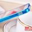 เคส iPhone5/5s - NXCase กันรอยบาง 0.5 mm thumbnail 11