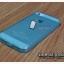 เคส iPhone5s /5 Clear Color thumbnail 9