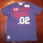 Superdry T-Shirt New Designs BNWT thumbnail 1