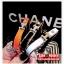 เคส iPhone5/5s - Hermes Metal case thumbnail 7