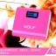 Powerbank - Golf GF-LCD02 5200 mAh thumbnail 8