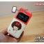 เคส iPhone5/5s - MocMoc ฝาพับโชว์เบอร์ thumbnail 2