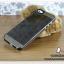 เคส iPhone5/5s - Airjacket AAA+ thumbnail 2