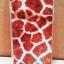 case iphone 5/5s OC 23 thumbnail 1
