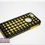 เคส iPhone5/5s - Polka dot thumbnail 10
