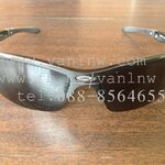 แว่นกันแดด oakley oa 5007 73-17-125 col.001