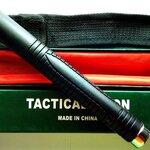 ดิ้ว 3 ท่อน ( Tactical Baton) ขนาดยาว 22 นิ้ว          BEST BUY