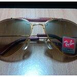 แว่น Rayban RB 3420Q