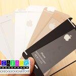 (152-1173)ฟิล์มมือถือไอโฟน iPhone 6 Plus แบบกระจกลาย Original