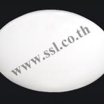 โคมไฟเพดาน 32W SL-4-6005-15W-3000W,6000W