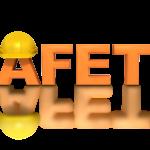 อุปกรณ์ป้องกันความปลอดภัย