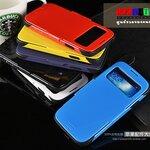 (152-241)เคสมือถือซัมซุงกาแล็คซี่เอส 4 Samsung Galaxy S4 เคสนิ่ม SGP ฝาพับ