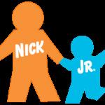 Nick Jr. & Nick Toon (ช่อง นิค จูเนียร์ และ ช่อง นิค ทูนส์)
