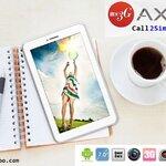 Ainol AX1 สีขาว 3Gโทรได้2ซิม MTK8389 QuadCore